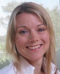 Read Emma Butler's Bio