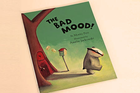 book-bad-mood