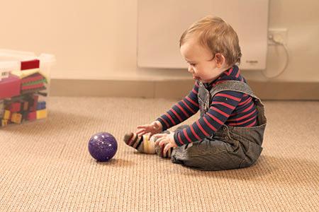 infant5