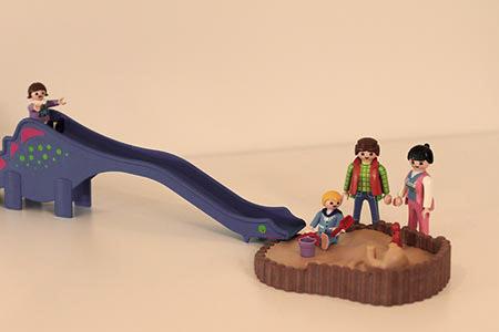 toy-slide