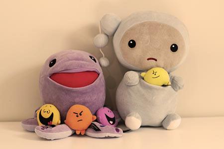 toys-soft